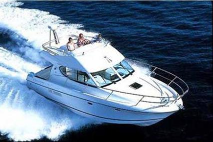 Jeanneau Prestige 32 for sale in Greece for €97,000 (£85,788)
