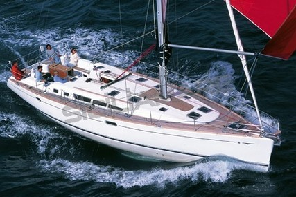 Jeanneau Sun Odyssey 49 Performance for sale in Italy for €180,000 (£161,101)
