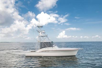 Miller Marine Express for sale in United States of America for $269,000 (£202,574)