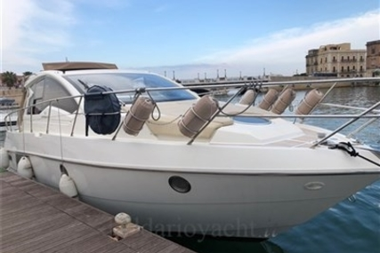 Cranchi M38 HT for sale in Italy for €240,000 (£214,802)