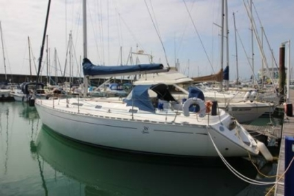 Dufour 38 Classic for sale in United Kingdom for £59,950