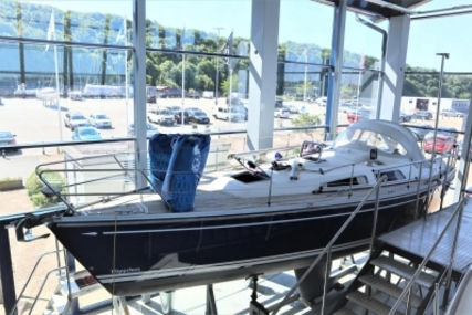 COMFORTINA YACHTS COMFORTINA 35 for sale in Germany for €135,000 (£120,197)