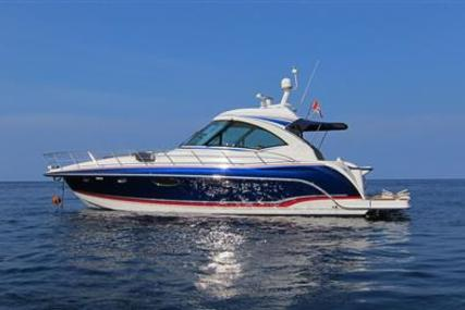 Formula 45 Yacht for sale in Thailand for $370,000 (£288,146)