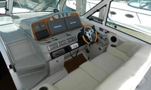 Image of Formula 45 Yacht for sale in Thailand for $370,000 (£284,030) Phuket, , Thailand