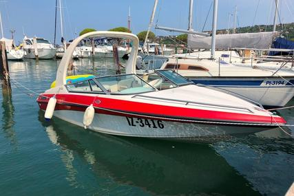 Crownline 182 CD for sale in Slovenia for €6,900 (£6,212)
