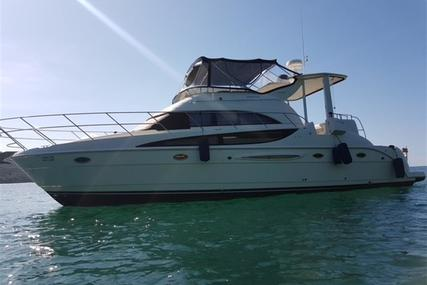 Meridian 459 Motoryacht for sale in Venezuela for $295,000 (£233,849)