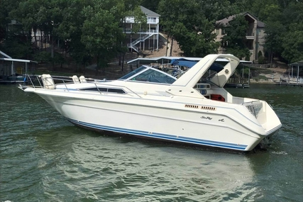 Sea Ray 280DA for sale in United States of America for $19,000 (£14,450)