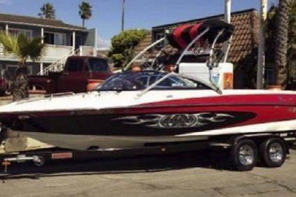 Malibu 23 for sale in United States of America for $38,900 (£29,573)