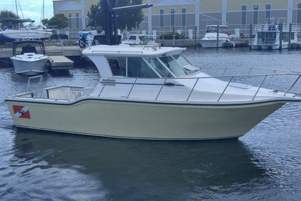 Baha Cruisers 30 for sale in United States of America for $33,400 (£25,551)
