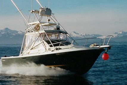 Blackfin 29 Sportfisherman for sale in United States of America for $99,900 (£76,417)
