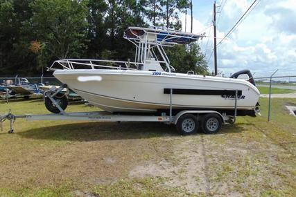 Sea Chaser 2100 Offshore for sale in United States of America for $27,300 (£20,990)