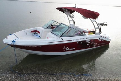Chaparral 19 for sale in United States of America for $35,600 (£26,809)