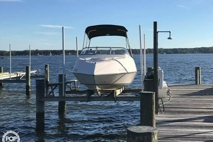 Sea Fox 20 CF Limited Edition for sale in United States of America for $10,000 (£7,850)