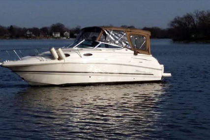 Chaparral 260 Signature for sale in United States of America for $29,750 (£23,739)