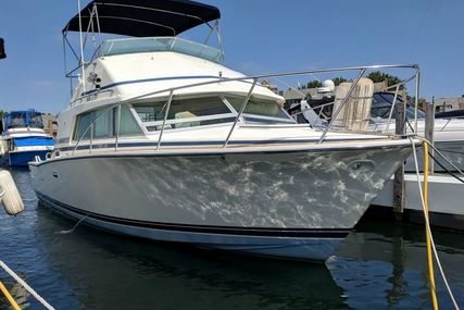 Bertram 33 SF for sale in United States of America for $39,500 (£31,673)
