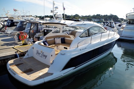 Fairline Targa 38 Gran Turismo for sale in United Kingdom for £249,950