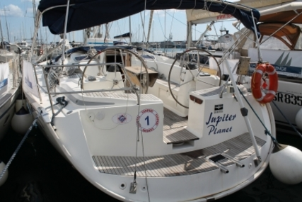 Bavaria Yachts 51 Cruiser for sale in Italy for €138,000 (£123,554)