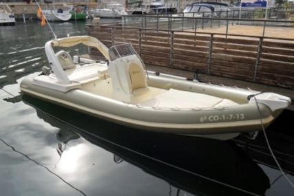 Altamarea 24 WAVE for sale in Spain for €25,400 (£22,347)