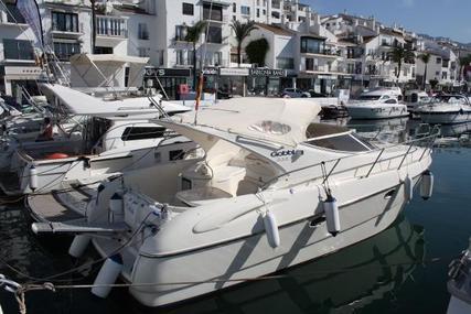 Gobbi 335 for sale in Spain for €54,900 (£49,136)