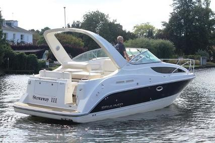 Bayliner 285 Cruiser for sale in United Kingdom for 54.995 £