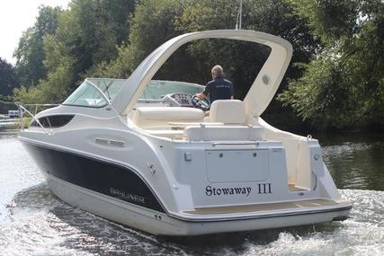 Bayliner 285 Cruiser for sale in United Kingdom for £49,995