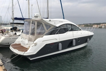 Beneteau Gran Turismo 38 for sale in France for €179,000 (£157,859)