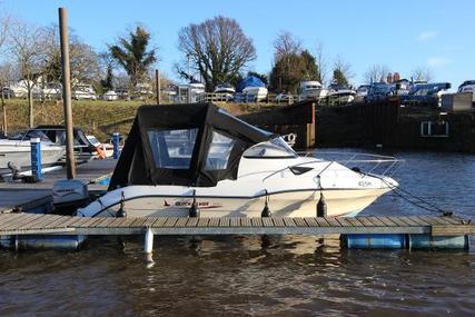 Quicksilver 620 Cruiser for sale in United Kingdom for £12,500