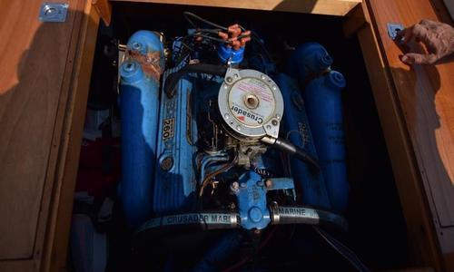 Image of Boesch 590 Acapulco De Luxe for sale in Croatia for €50,000 (£43,471) onbekend, Croatia