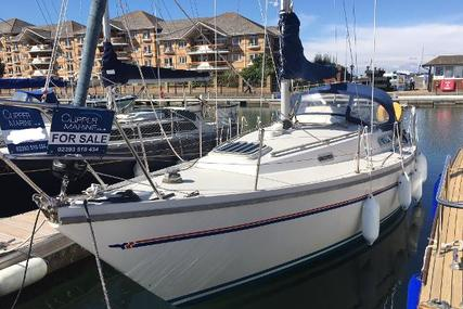 Sadler 29 for sale in United Kingdom for £17,950