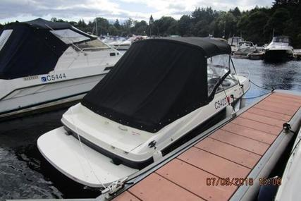 Bayliner 652 Overnighter for sale in United Kingdom for £18,995