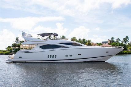 Sunseeker Manhattan for sale in United States of America for $1,499,000 (£1,128,842)