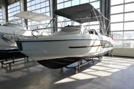 Beneteau Flyer 6.6 Sundeck for sale in France for €42,900 (£38,396)