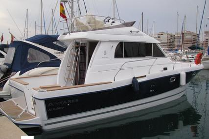 Beneteau Antares 10.80 for sale in Spain for €85,000 (£76,448)