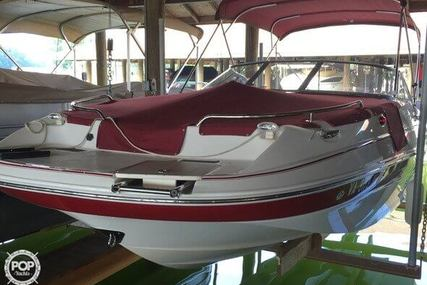 Ebbtide 21 for sale in United States of America for $18,575 (£14,127)