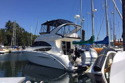 Meridian 341 for sale in United States of America for $181,300 (£139,175)