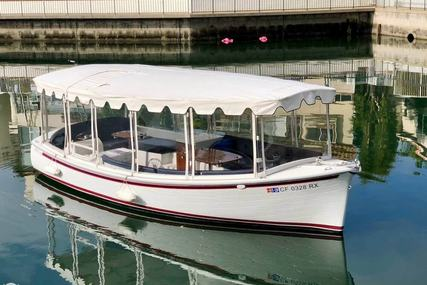 Duffy 22 for sale in United States of America for $45,600 (£34,681)