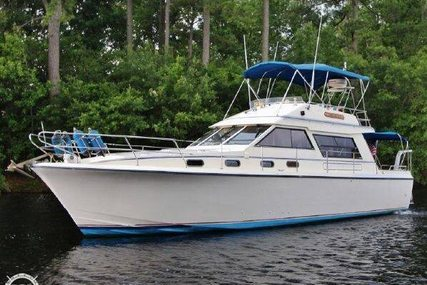Princess 412-2 for sale in United States of America for $29,900 (£23,460)