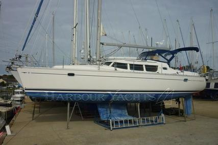 Jeanneau Sun Odyssey 40DS for sale in United Kingdom for £69,500