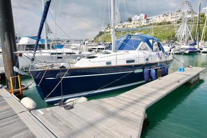 Beneteau Oceanis 36 CC for sale in United Kingdom for £57,450