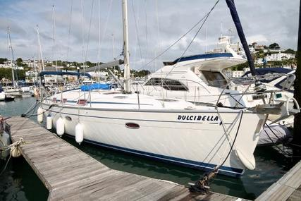 Bavaria Yachts 42 Cruiser for sale in United Kingdom for £77,500