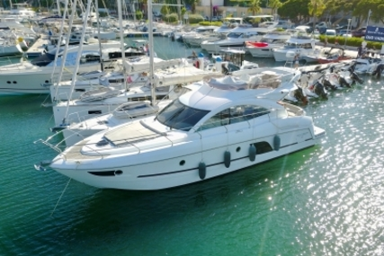 Beneteau Gran Turismo 49 Fly for sale in France for €439,000 (£386,240)