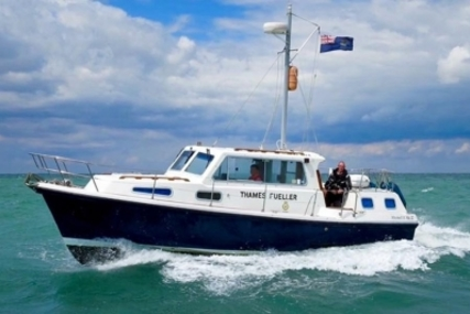 Mitchell 31 Mk III for sale in United Kingdom for £39,995