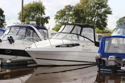 Bayliner Ciera 2355 for sale in United Kingdom for £18,500