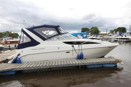 Bayliner 2855 Ciera DX/LX Sunbridge for sale in United Kingdom for £32,250