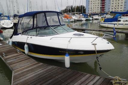 Regal 2250 Cuddy for sale in United Kingdom for £26,000
