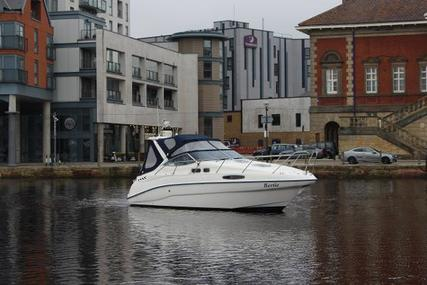 Sealine S28 for sale in United Kingdom for £57,950