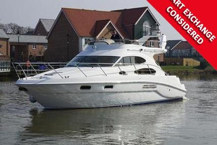 Sealine F37 for sale in United Kingdom for £161,000