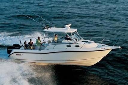 Boston Whaler Conquest 305 for sale in United States of America for $129,000 (£103,641)