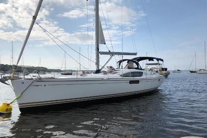 Jeanneau Sun Odyssey 50 DS for sale in United States of America for $289,000 (£224,466)