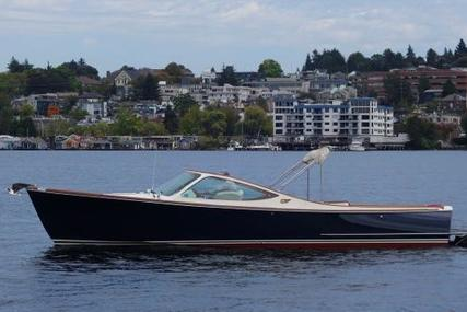 Hinckley 29 TALARIA for sale in United States of America for $268,800 (£204,061)